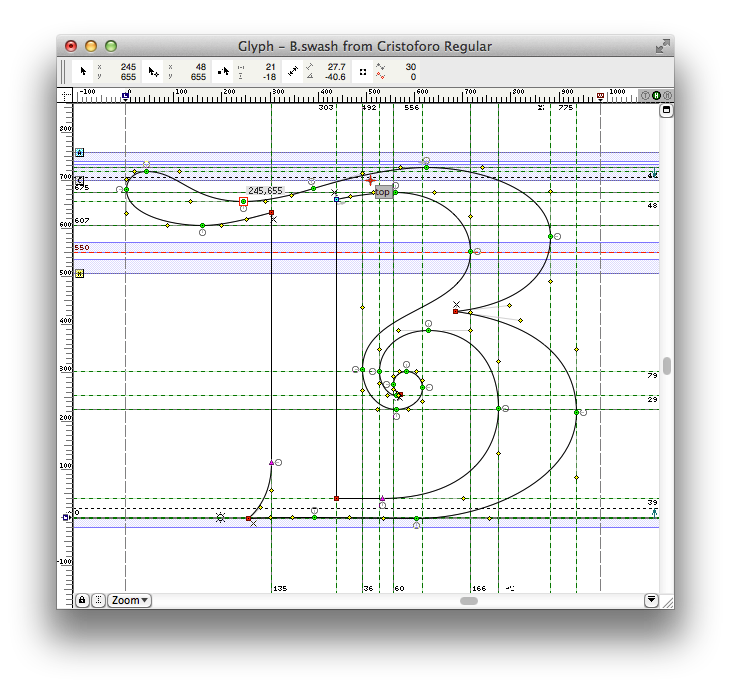 Phinney on Fonts » Type Design & Font Making Resources